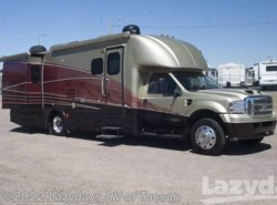 Used 2008  Dynamax Corp  Touring M310 by Dynamax Corp from Lazydays in Tucson, AZ