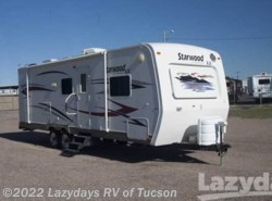 Used 2008  McKenzie Starwood 30BHD by McKenzie from Lazydays in Tucson, AZ