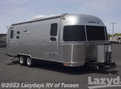 New 2017  Airstream Flying Cloud 25FB by Airstream from Lazydays in Tucson, AZ