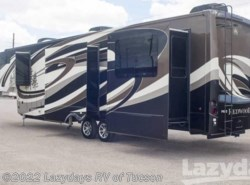 New 2017  Redwood Residential Vehicles Redwood 3991RD by Redwood Residential Vehicles from Lazydays in Tucson, AZ