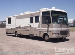 Used 2000  Fleetwood Southwind 35S by Fleetwood from Lazydays in Tucson, AZ