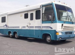 Used 1996  Gulf Stream Sun Voyager 33 by Gulf Stream from Lazydays in Tucson, AZ