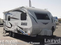 New 2018  Lance  Lance 2375 by Lance from Lazydays in Tucson, AZ