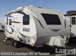 New 2018  Lance  Lance 1685 by Lance from Lazydays RV in Tucson, AZ