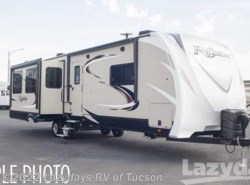 New 2018  Grand Design Reflection 315RLTS by Grand Design from Lazydays in Tucson, AZ