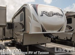 New 2018  Grand Design Reflection 303RLS by Grand Design from Lazydays in Tucson, AZ