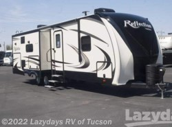 New 2018  Grand Design Reflection 297RSTS by Grand Design from Lazydays in Tucson, AZ