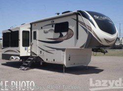 New 2018  Grand Design Solitude 360RL by Grand Design from Lazydays in Tucson, AZ