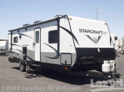 New 2018  Starcraft Launch 24RLS by Starcraft from Lazydays in Tucson, AZ