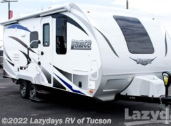 New 2018 Lance  Lance 1985 available in Tucson, Arizona
