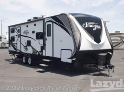 New 2018  Grand Design Imagine 2800BH by Grand Design from Lazydays in Tucson, AZ