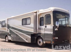 Used 2003  Fleetwood Providence 39S by Fleetwood from Lazydays in Tucson, AZ