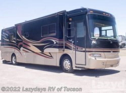 Used 2007  Monaco RV Camelot 40PDQ by Monaco RV from Lazydays in Tucson, AZ
