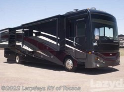 Used 2014  Fleetwood Expedition 40X by Fleetwood from Lazydays in Tucson, AZ