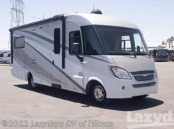 Used 2010  Winnebago Via 25T by Winnebago from Lazydays in Tucson, AZ