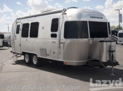 New 2018  Airstream Flying Cloud 23FB by Airstream from Lazydays in Tucson, AZ