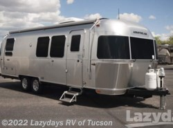 New 2018  Airstream Flying Cloud 28RBT Twin by Airstream from Lazydays in Tucson, AZ