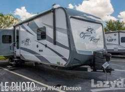 New 2018  Open Range Roamer 324RES by Open Range from Lazydays in Tucson, AZ