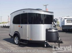 Used 2017  Airstream Basecamp 16 by Airstream from Lazydays in Tucson, AZ