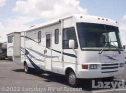 Used 2004  National RV Sea Breeze 1341 by National RV from Lazydays in Tucson, AZ