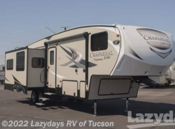 New 2018  Coachmen Chaparral Lite 30RLS by Coachmen from Lazydays in Tucson, AZ