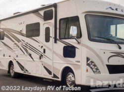 New 2018  Thor Motor Coach A.C.E. 30.3 by Thor Motor Coach from Lazydays RV in Tucson, AZ