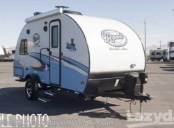 New 2018  Forest River R-Pod Hood River RP-179 by Forest River from Lazydays RV in Tucson, AZ