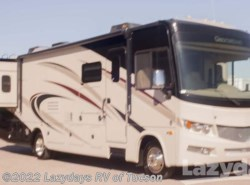 New 2018  Forest River Georgetown 5 Series GT5 31R5 by Forest River from Lazydays RV in Tucson, AZ