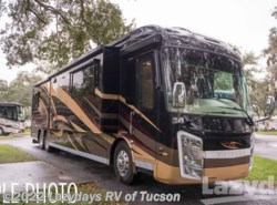 New 2018  Entegra Coach Anthem 44F by Entegra Coach from Lazydays in Tucson, AZ
