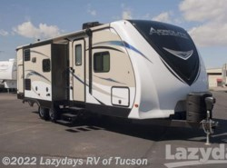 Used 2017  Aerolite  Aeroline 272RBSS by Aerolite from Lazydays in Tucson, AZ
