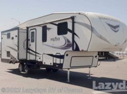 New 2018  Starcraft Solstice Super Lite 28TSI by Starcraft from Lazydays in Tucson, AZ