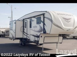 New 2018  Starcraft Solstice Super Lite 27RLS by Starcraft from Lazydays in Tucson, AZ