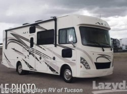 New 2018  Thor Motor Coach A.C.E. 29.3 by Thor Motor Coach from Lazydays in Tucson, AZ