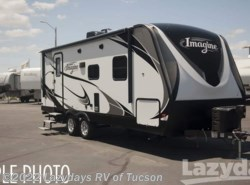 New 2018  Grand Design Imagine 2600RB by Grand Design from Lazydays in Tucson, AZ