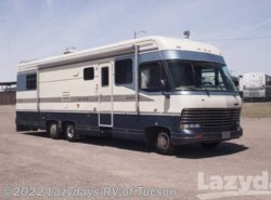 Used 1992  Holiday Rambler Imperial 35CSXS by Holiday Rambler from Lazydays in Tucson, AZ
