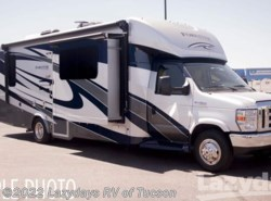 New 2018  Forest River Forester 3011DSF by Forest River from Lazydays in Tucson, AZ