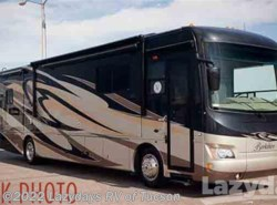 Used 2013  Forest River Berkshire 390BH by Forest River from Lazydays in Tucson, AZ