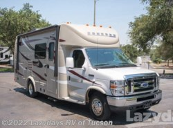 Used 2015  Coachmen Concord 240RB by Coachmen from Lazydays in Tucson, AZ