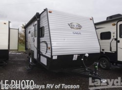 New 2018  Coachmen Viking 17FQ by Coachmen from Lazydays in Tucson, AZ