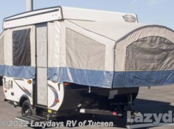 New 2018  Coachmen Viking 1906 by Coachmen from Lazydays in Tucson, AZ