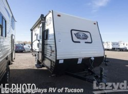 New 2018  Coachmen Viking 17BH by Coachmen from Lazydays in Tucson, AZ