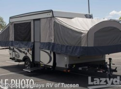 New 2018  Coachmen Viking 2108ST by Coachmen from Lazydays in Tucson, AZ