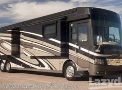 Used 2016  Newmar Mountain Aire 4553