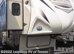 New 2018  Coachmen Chaparral 370FL by Coachmen from Lazydays RV in Tucson, AZ