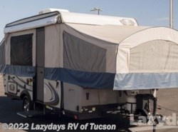 Used 2016  Forest River  Viking 2485SST by Forest River from Lazydays in Tucson, AZ