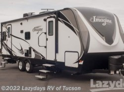 New 2018  Grand Design Imagine 2500RL by Grand Design from Lazydays RV in Tucson, AZ