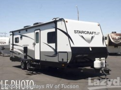 New 2018  Starcraft Launch Outfitter 21FBS by Starcraft from Lazydays in Tucson, AZ