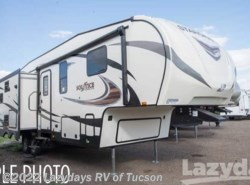 New 2018  Starcraft Autumn Ridge Outfitter 265BHS by Starcraft from Lazydays in Tucson, AZ