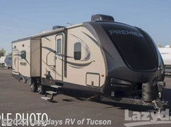 New 2018  Keystone Bullet 257RSSWE by Keystone from Lazydays in Tucson, AZ