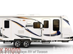 Used 2014  Lance  Lance 1885 by Lance from Lazydays in Tucson, AZ